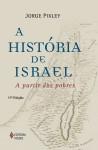 História de Israel a partir dos pobres (A)