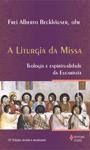 Liturgia da missa (A)