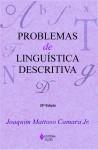 Problemas de lingüística descritiva