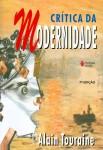 Crítica da modernidade