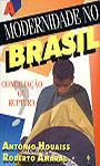 Modernidade no Brasil (A)