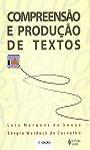 Compreensão e produção de textos