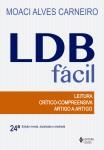 LDB Fácil