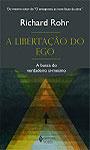 Libertação do ego (A)