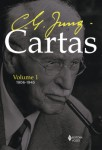 Cartas de C. G. Jung vol. 1