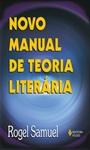Novo manual de teoria literária