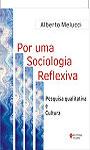 Por uma sociologia reflexiva