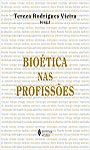 Bioética nas profissões