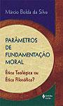 Parâmetros de fundamentação moral