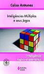 Inteligências múltiplas e seus jogos - vol. 6