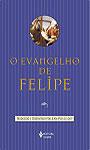 Evangelho de Felipe (O)