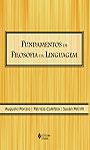 Fundamentos de filosofia da linguagem