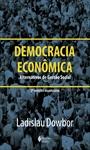 Democracia econômica