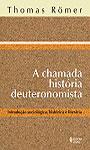 Chamada História Deuteronomista (A)