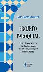Projeto paroquial