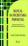 Manual da secretaria paroquial