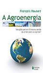 Agroenergia (A)