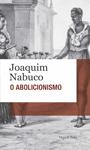 Abolicionismo (O) - Edição de Bolso
