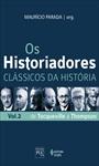 Historiadores (Os)