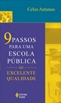 9 passos para uma escola pública de excelente qualidade