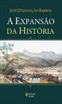 Expansão da História (A)