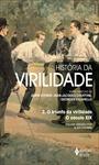 História da Virilidade vol. 2