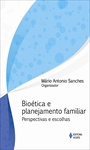 Bioética e planejamento familiar