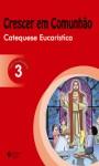 Crescer em comunhão-catequista