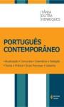 Português contemporaneo