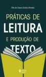 Práticas de leitura e Produção de Texto