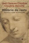 História do rosto