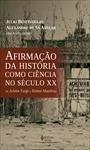 Afirmação da história como ciência no século XX