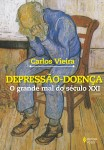 Depressão-doença