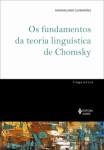 Fundamentos da teoria linguística de Chomsky (Os)