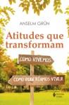 Atitudes que transformam