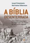 Bíblia desenterrada (A)