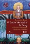 Livro vermelho de Jung (O)