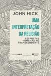 Uma interpretação da religião