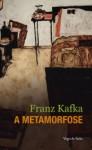 Metamorfose (A) - Edição de Bolso