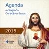 Agenda do Sagrado Coração de Jesus