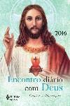Encontro Diário com Deus 2016