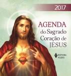Agenda do Sagrado Coração de Jesus 2017