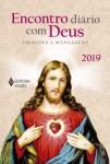 Encontro diário com Deus 2019