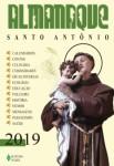 Almanaque Santo Antônio 2019