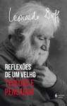 Reflexões de um velho teólogo